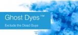Ghost Dyes? and Cell Viability Reagents